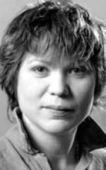 Наталья Парашкина