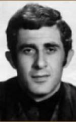 Георгий Айрапетов