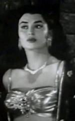 Carla Balenda