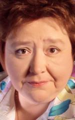 Татьяна Агафонова