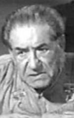 Ральф Муди