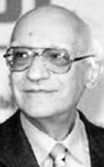 Лев Мархасев
