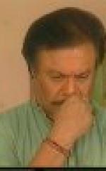 Раджив Верма