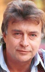 Шандор Лукач