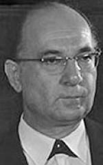 Лазарь Сарьян
