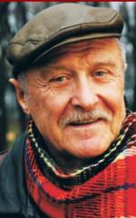 Геннадий Гарбук