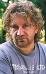 Павел Круликовски