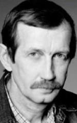 Юрий Колганов