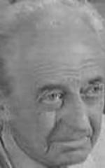 Эдгар Стели