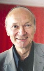 Жан-Клод Котияр