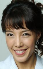 Чон Су Кён
