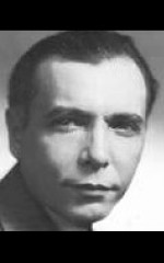 Жорж Ренавент