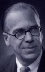 Уильям Элвин
