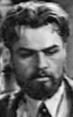 Валериан Квачадзе