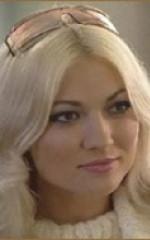 Елена Стекольщикова