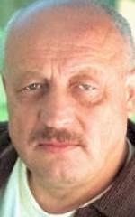 Станислав Пенксик