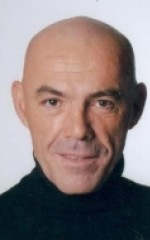 Филипп Корти