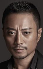 Чжан Ханьюй