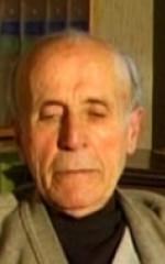 Фердинандо Бальди