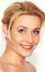 Натали О'Хара