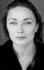 Магдалена Гроховска