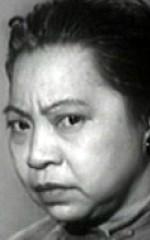 Ма Сиу-Йинг