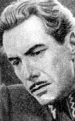 Борис Дмоховский