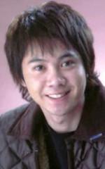 Юкихиро Котани