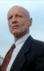 Томас Копаче