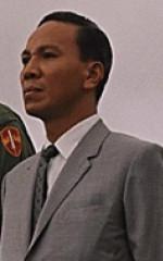 Нгуйен Ван Тхиеу
