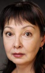 Фарида Муминова