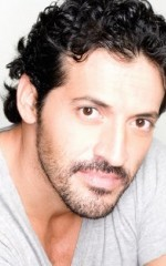 Фернандо Гавирия