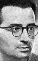 Иосиф Ольшанский