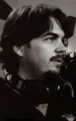 Брайан Горес