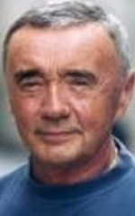 Ярл Борссен