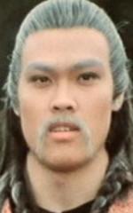 Чи-пинг Чанг