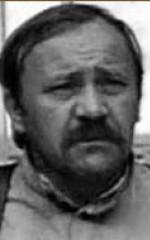 Олег Балакин