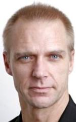 Андреас Виснивски
