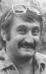 Павел Ландовский