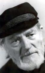 Юлиуш Любич-Лисовский