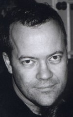 Марк Лэйн