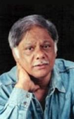 Хайдар Али
