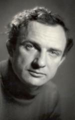 Тадеуш Чеховский