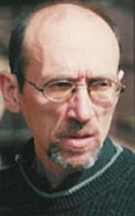 Валерий Зеленский