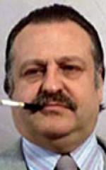 Умберто Д'Орси