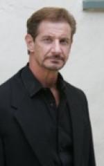Майк Сабатино