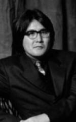 Кайдзо Хаяси