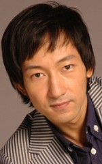 Хайтао Ли