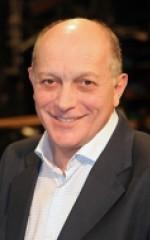 Лайош Балажович