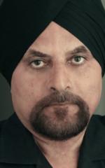 Гардип Сингх